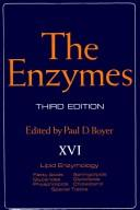 Download Enzymes