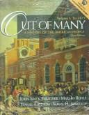 Download Out of Many: A History of the American People