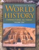 Download World History Connections to Today