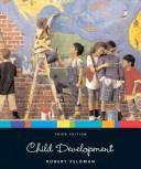 Download Child Development, Third Edition