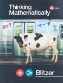 Download Thinking Mathematically