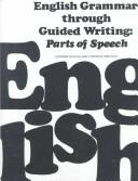 Download English Grammar Through Guided Writing