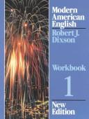 Download Modern American English