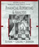 Download Financial reporting & analysis