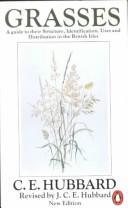 Download Grasses (Pelican)