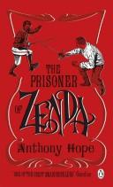 Download The Prisoner of Zenda