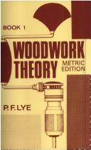 Download Woodwork Theory