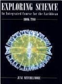 Download Exploring Science