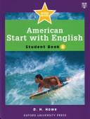 Download American Start with English 6