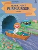 Download Open Sesame: Prairie Dawn's Purple Book