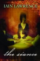 Download The Seance