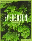 Download Evergreen With Readings
