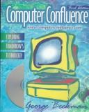 Download Techsuite: Computer Confluence