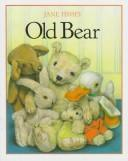 Download Old Bear