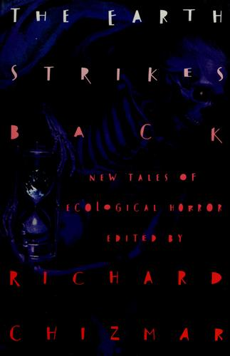 Download The Earth Strikes Back