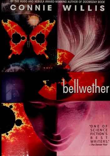 Download Bellwether