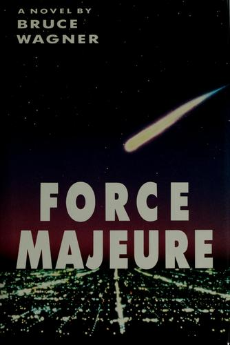 Download Force majeure