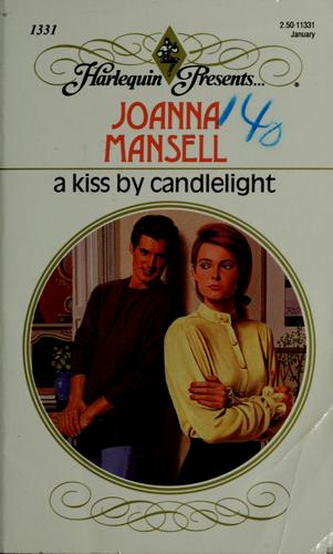 Download Kiss By Candlelight