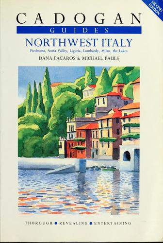 Download Northwest Italy