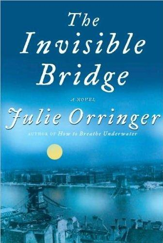 Download The invisible bridge