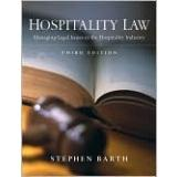 Download Hospitality law