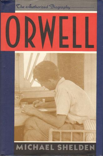 Download Orwell
