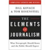 Download The Elements of Journalism
