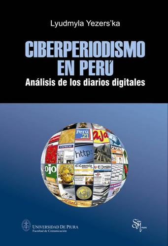 Download Ciberperiodismo en Perú