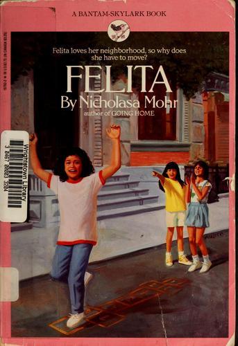 Download Felita