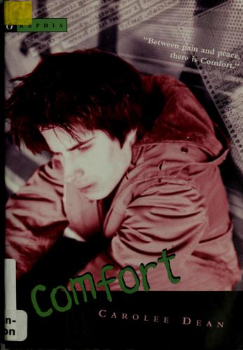 Download Comfort