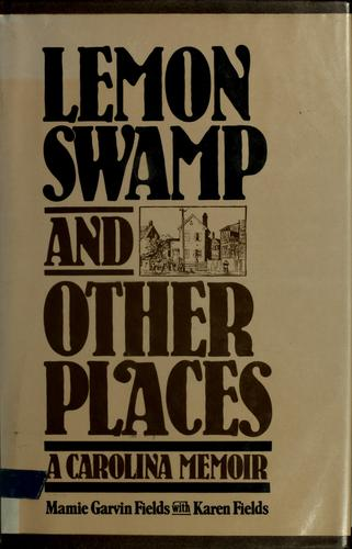Download Lemon Swamp and other places
