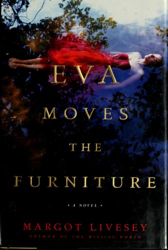 Download Eva moves the furniture