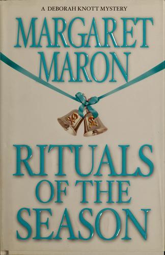 Download Rituals of the season
