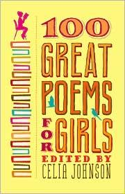 100 Great Poems ...