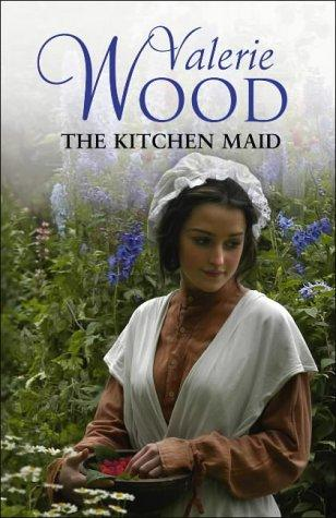 Download The Kitchen Maid
