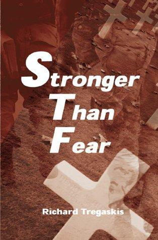 Stronger Than Fear