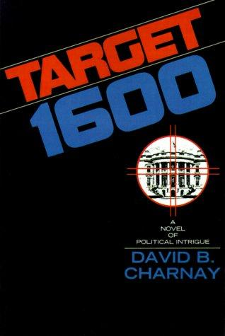 Download Target 1600