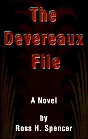 The Devereaux File
