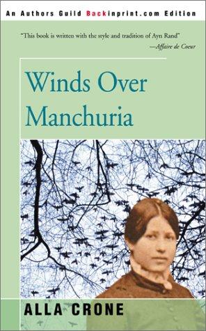 Winds over Manchuria