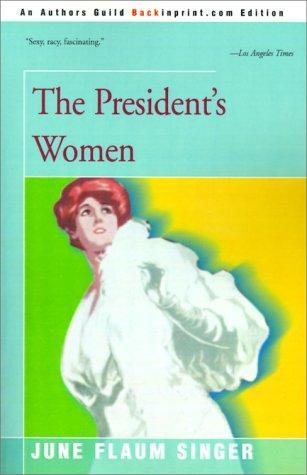 The President's Women