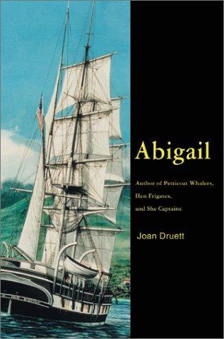Download Abigail