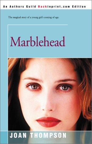 Download Marblehead