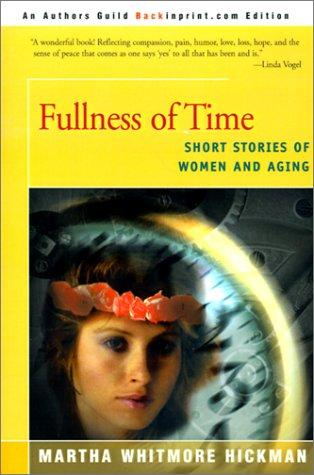 Download Fullness of Time