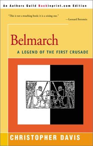 Belmarch