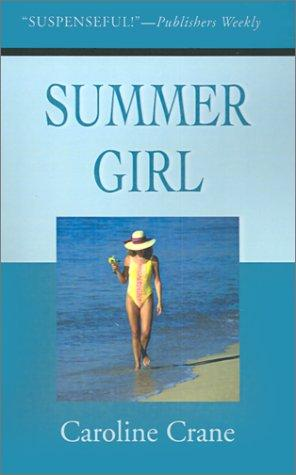 Download Summer Girl