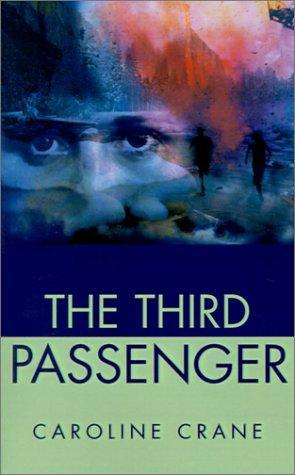 Download The Third Passenger