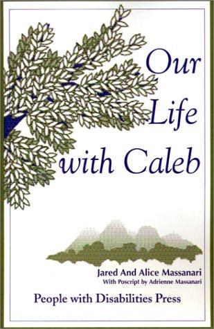 Download Our Life With Caleb