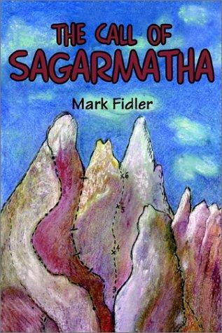 The Call of Sagarmatha