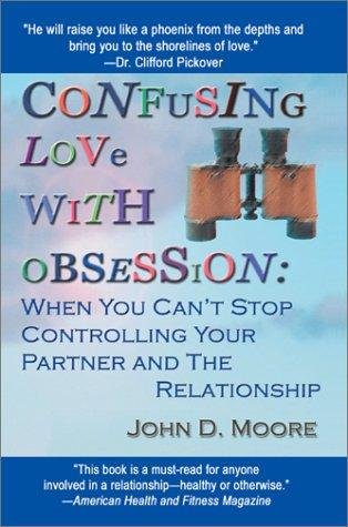 Download Confusing Love With Obsession
