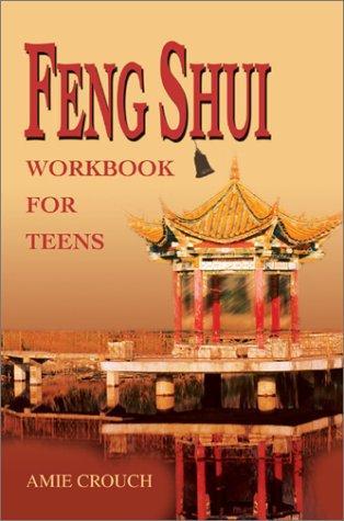 Download Feng Shui Workbook for Teens